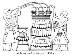 beer_siphon
